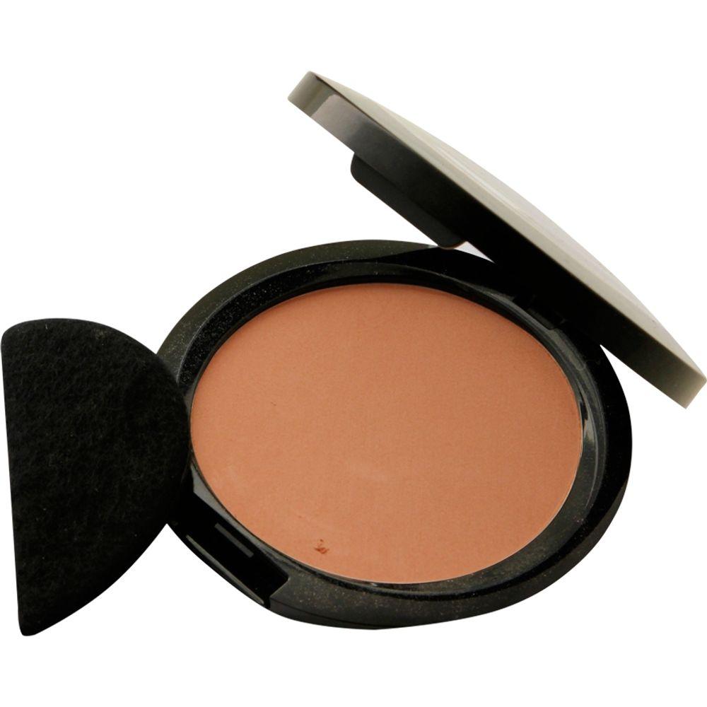 Polvo-Compacto-rostro-suave-y-natural-x-10-gr