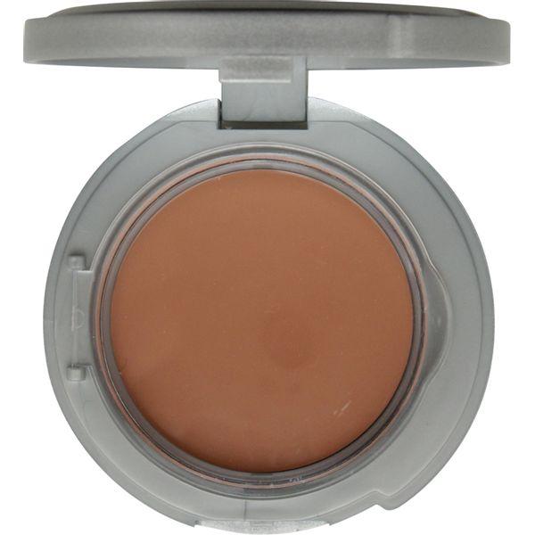 Base-de-Maquillaje-Cremosa-para-pieles-con-Acne-x-10-gr