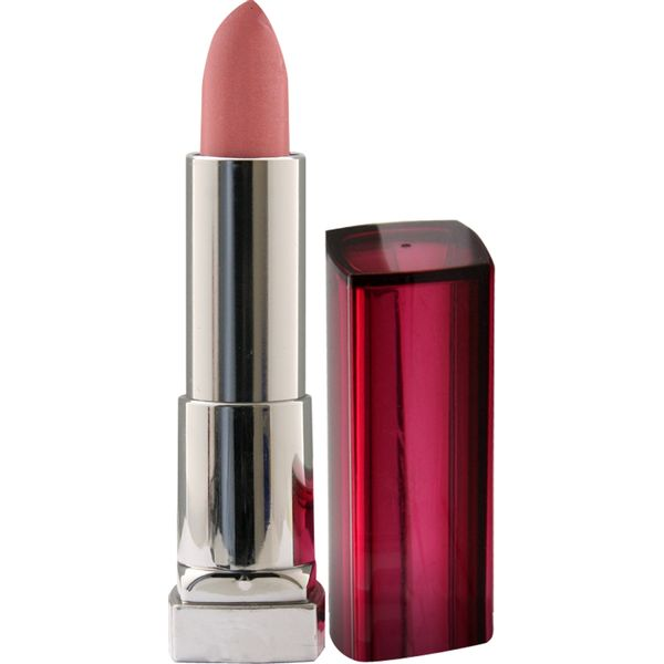 Lapiz-Labial-Color-Sensational-x-42-gr