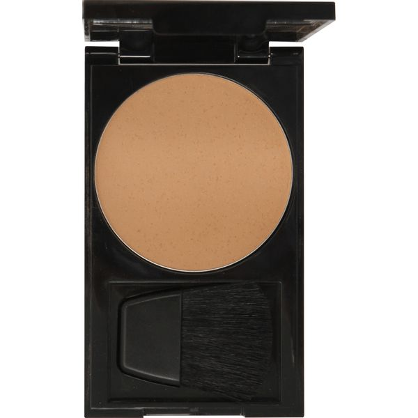 Polvo-Compacto-Photoready-Powder-x-71-gr