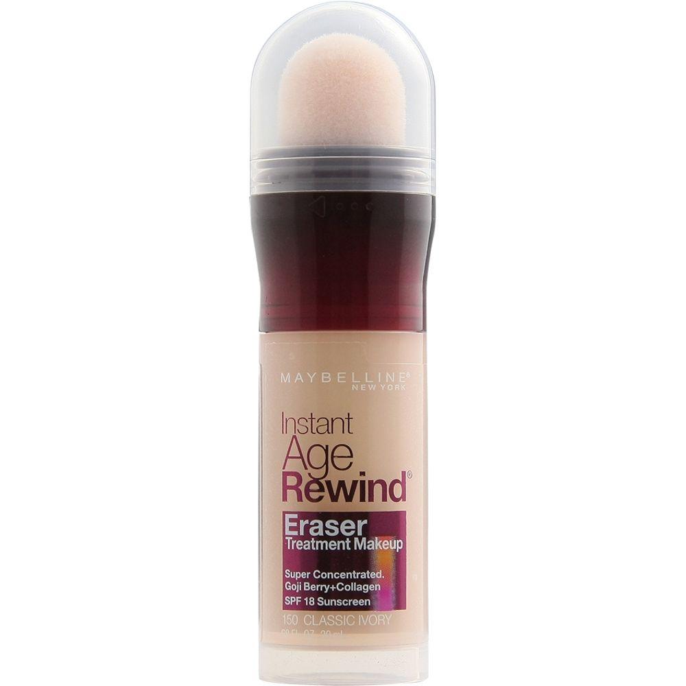 Base-de-Maquillaje-Instant-Age-Rewind-Eraser-x-30-ml