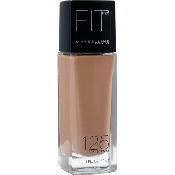Base-de-Maquillaje-Fit-Me-x-30-ml