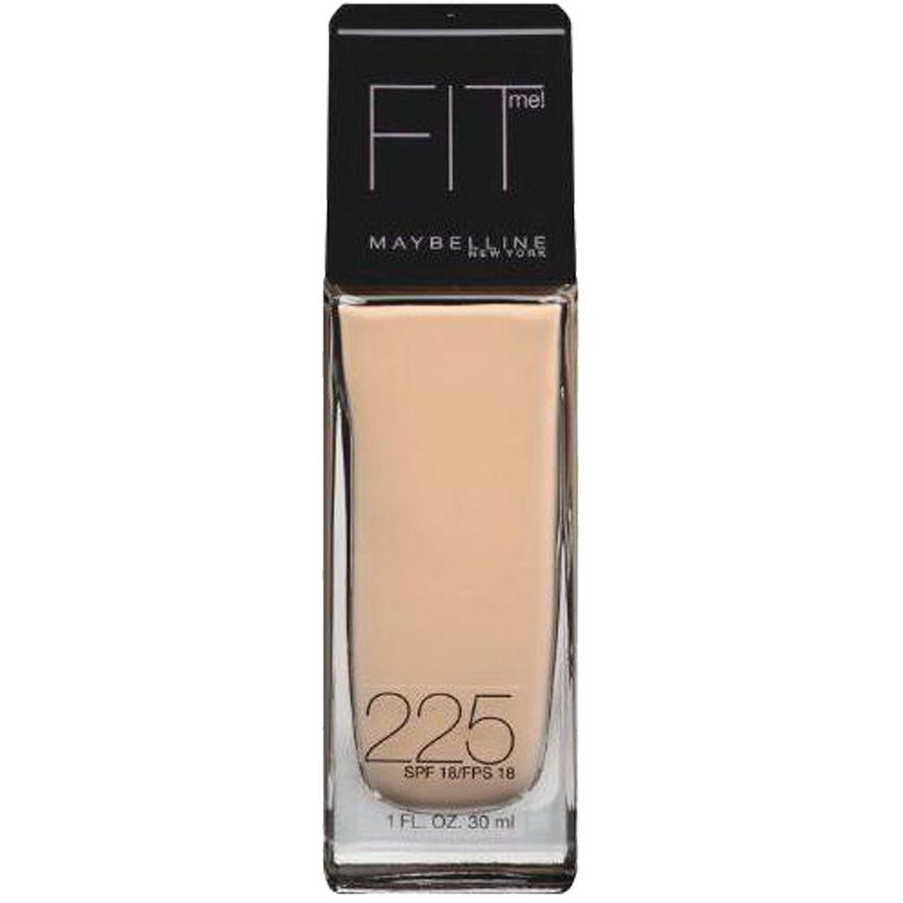 Base-de-Maquillaje-Fit-Me-x-30-ml