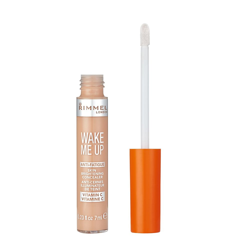 Corrector-de-ojeras-Cremoso-Wake-Me-Up-x-7-ml