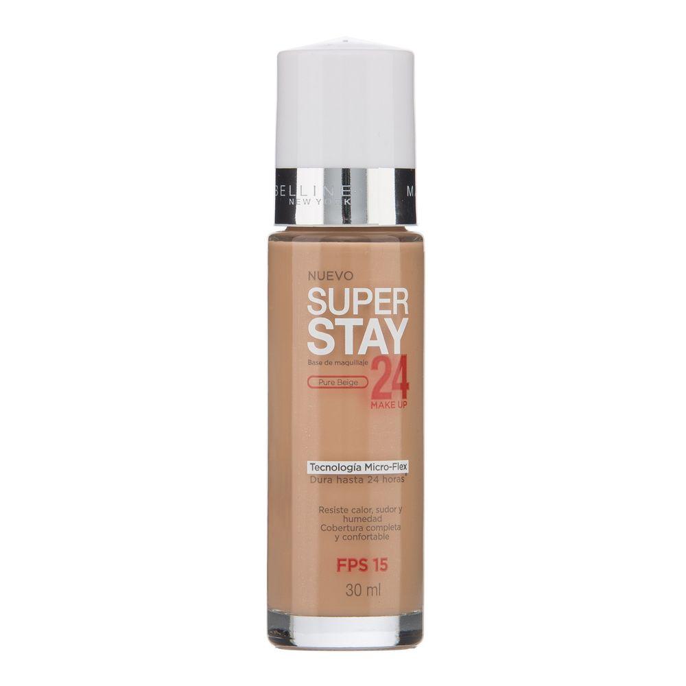 Base-de-Maquillaje-Super-Stay-24hs--x-30-ml