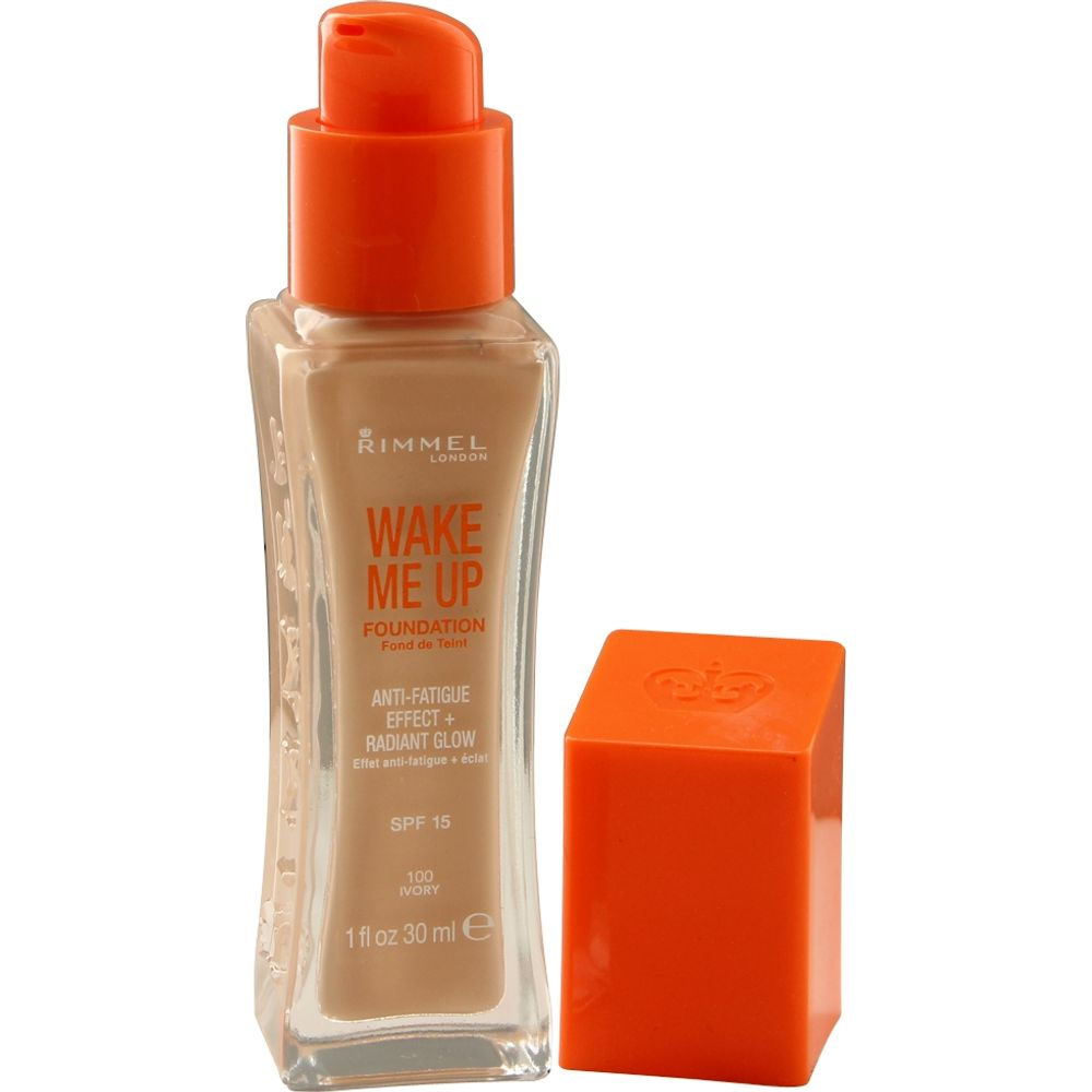 Base-Cremosa-de-Maquillaje-Wake-Me-Up-x-30-ml-
