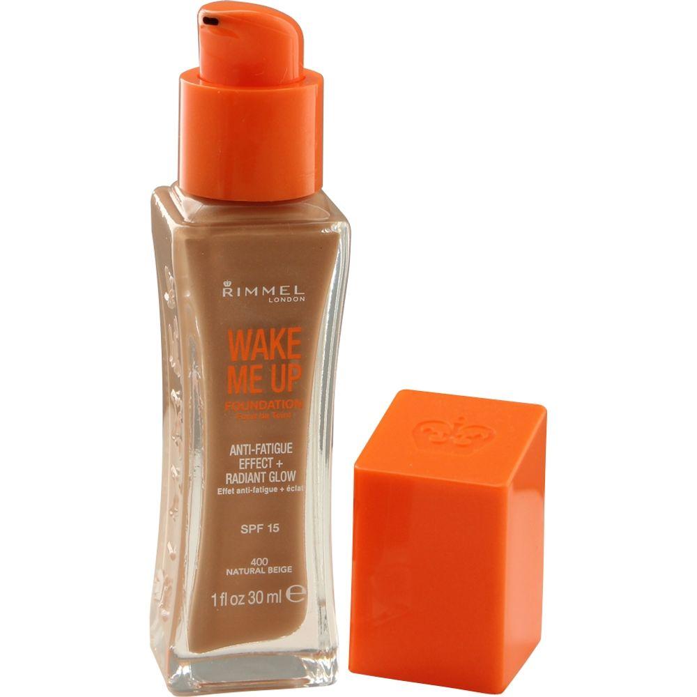 Base-Cremosa-de-Maquillaje-Wake-Me-Up-x-30-ml-