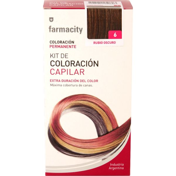Kit-Coloracion-Capilar