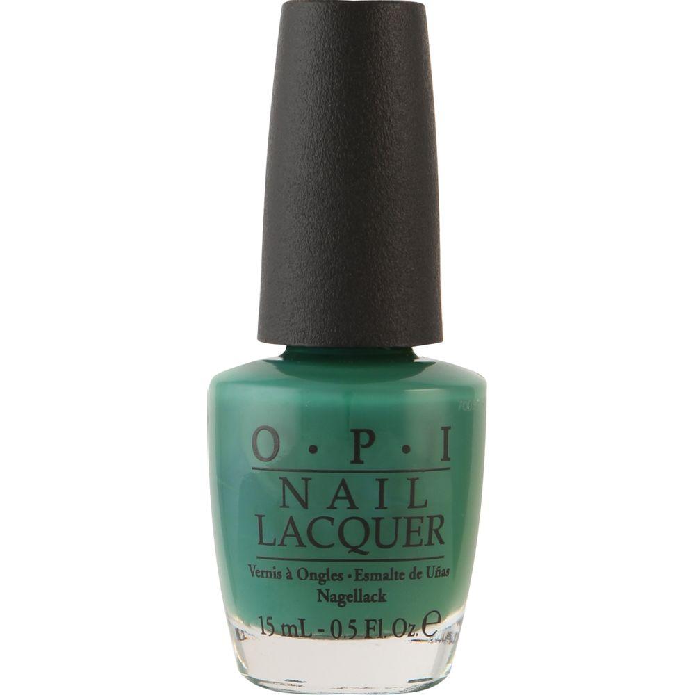 Esmalte para uñas Nail Lacquer x 15 ml - farmacityar
