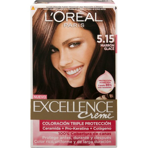 Kit-Coloracion-Excellence-Creme-con-Triple-Proteccion-Avanzada
