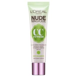 Base-Cremosa-de-Maquillaje-Nude-Magique-CC-Cream-x-30-ml-