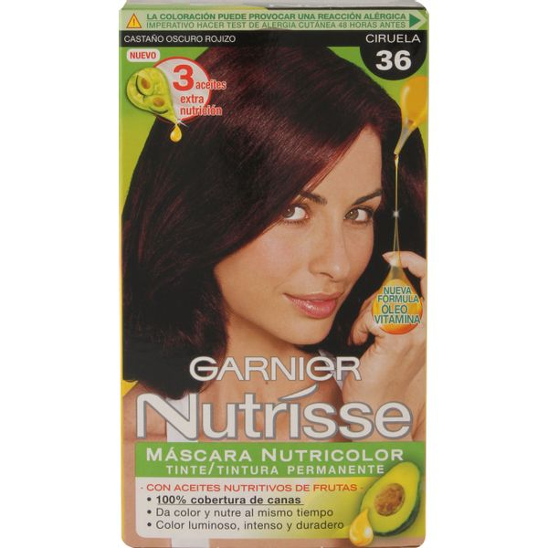 Kit-Coloracion-Garnier-Nutrisse-