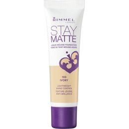 Base-Liquida-de-Maquillaje-Rimmel-Stay-Matte-x-30-ml.