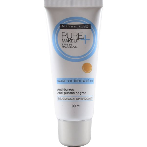 Base-de-Maquillaje-Pure-Makeup-Plus-x-30-ml
