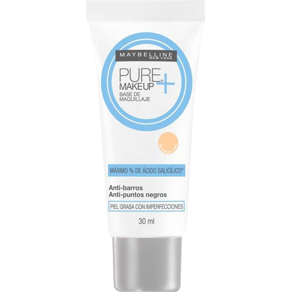 Base-de-Maquillaje-Pure-Makeup-Plus-x-30-ml