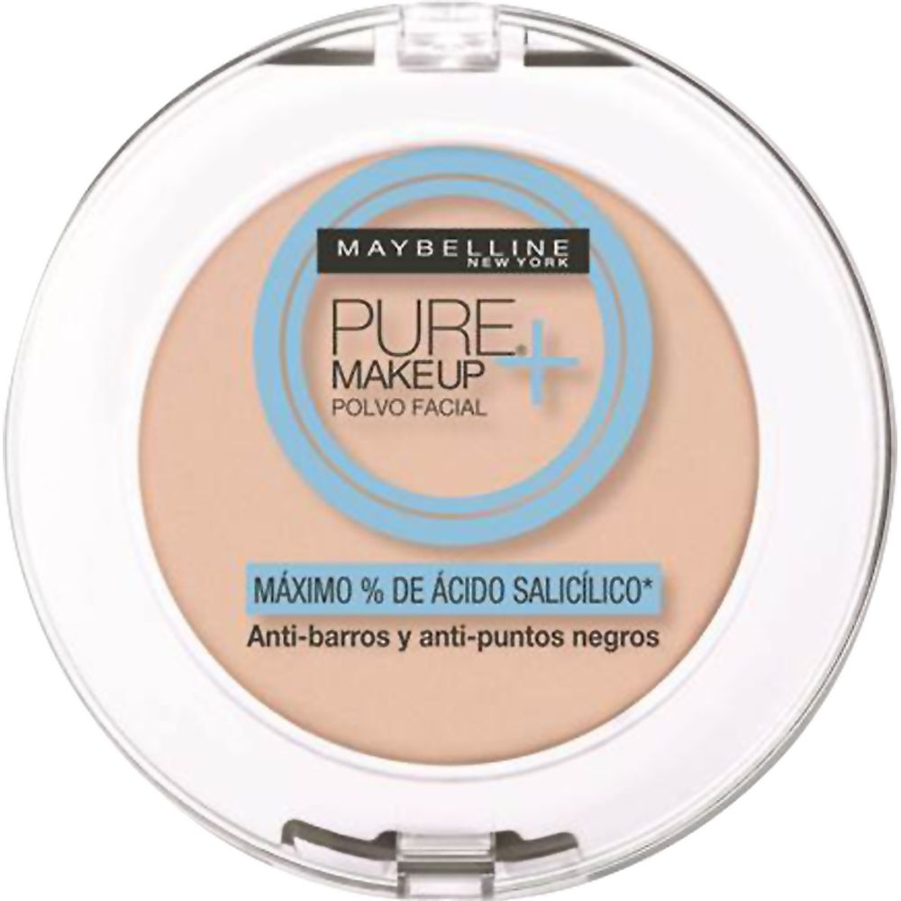 Polvo-Compacto-Pure-Makeup-Plus--x-13-gr