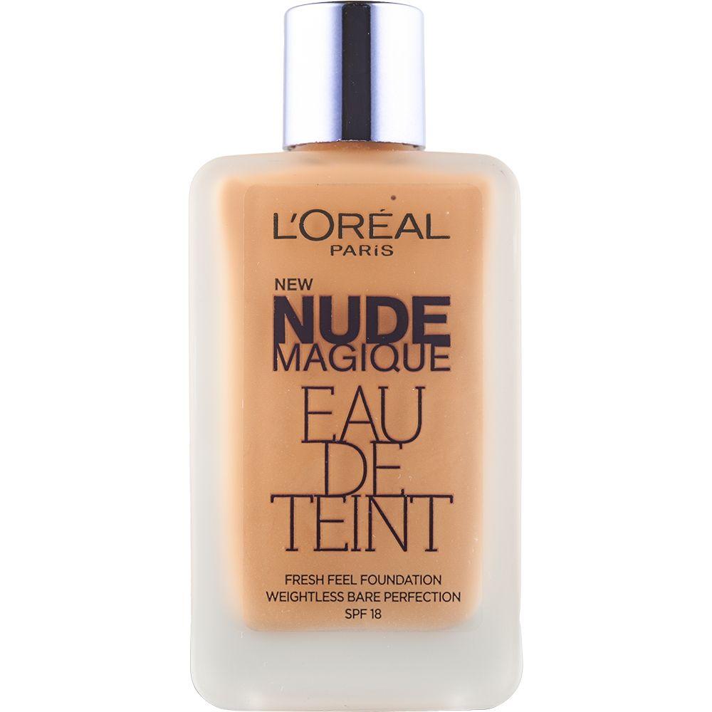 Base-Fluida-de-maquillaje-Nude-Magique-Eau-de-Teint-x-20-ml
