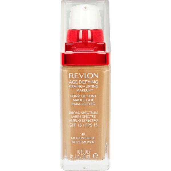 Base-Cremosa-de-Maquillaje-Age-Defying-Firming---Lifting-x-30-ml