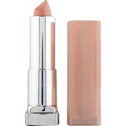 Lapiz-Labial-Color-Sensational-Nudes-x-42-gr