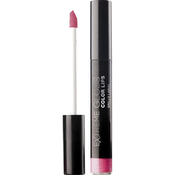 Brillo-Labial-Gloss-Color-Lips-x-2-gr