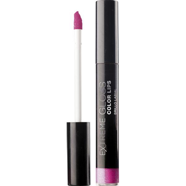 Brillo-Labial-Gloss-Color-Lips-x-2-gr