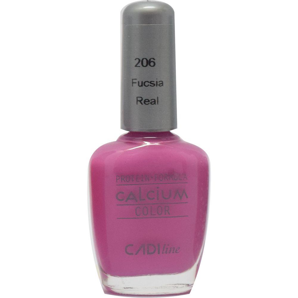 Esmalte-para-uñas-Calcium-Color--x-14-ml