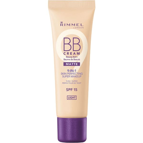Base-Cremosa-de-Maquillaje-BB-Cream-Matte-SPF-15-x-30-ml