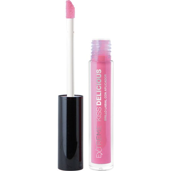 Brillo-Labial-con-aplicador-Kiss-Delicious-x-2-gr