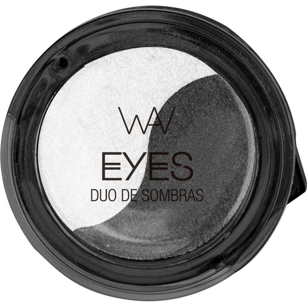 Sombra-en-Duo-Wav-x-2.0-gr