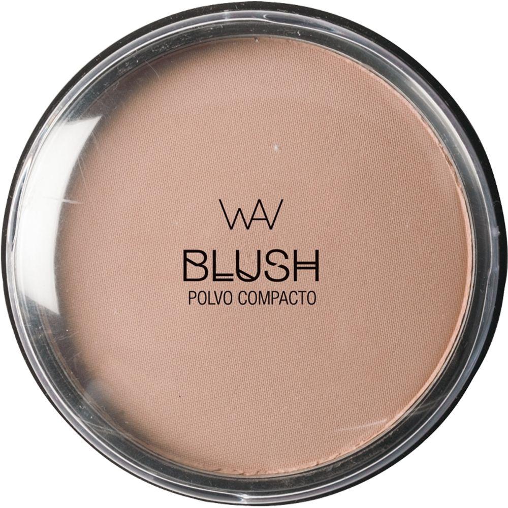 Polvo-compacto-Blush-x-2.0-gr-