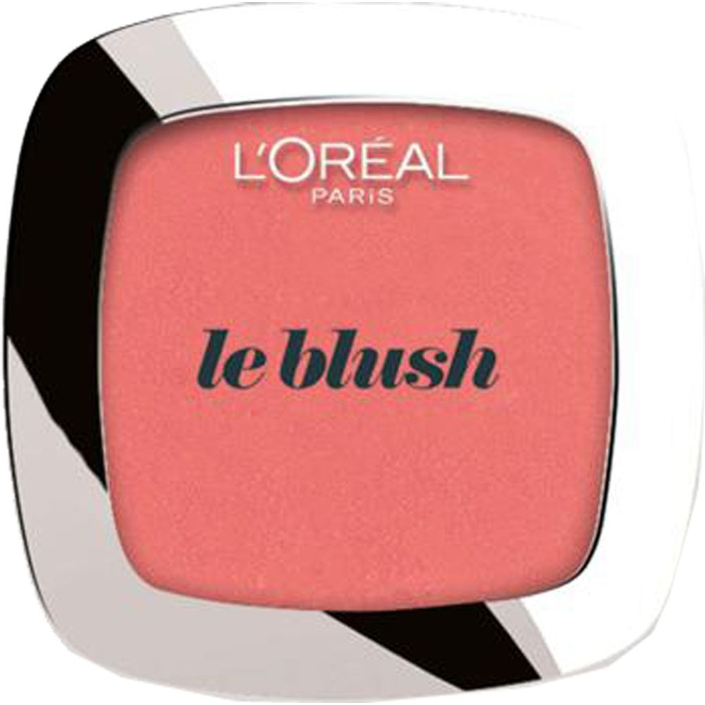 Rubor-compacto-True-Match-Le-Blush-x-5-gr