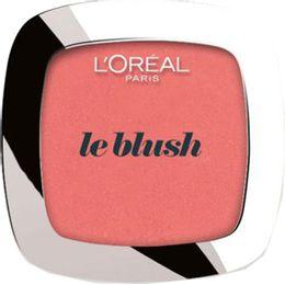 Rubor-compacto-True-Match-Le-Blush-x-5-gr