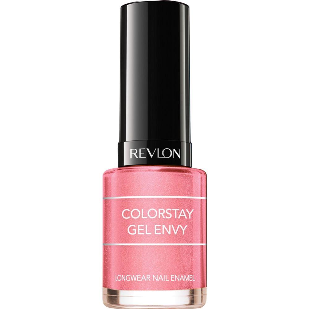 Esmalte-para-uñas-Colorstay-Gel-Envy-x-11.7-ml