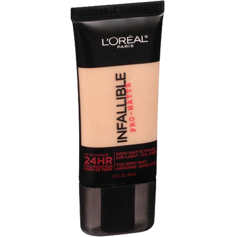 Base-de-maquillaje-infallible-Pro-Matte-x-30-ml