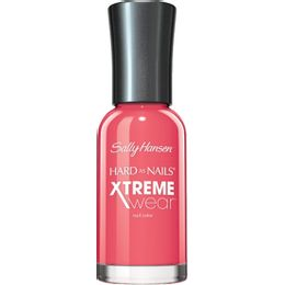 Esmalte-para-uñas-Xtreme-Wear-x-118-ml