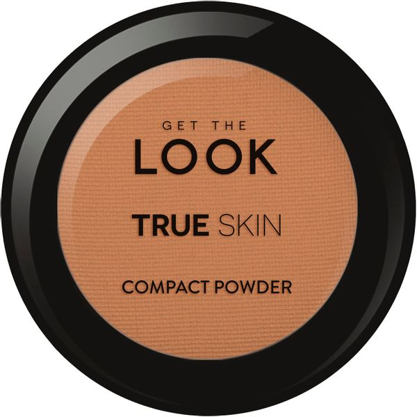 Polvo-Compacto-True-Skin-Compact-Powder-x-4-gr