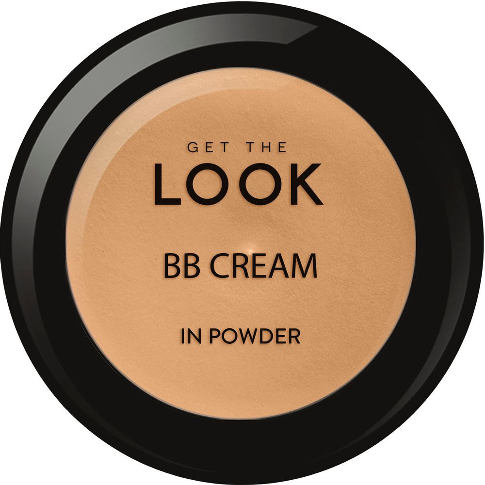Base-BB-Cream-Get-The-Look-x-6-gr