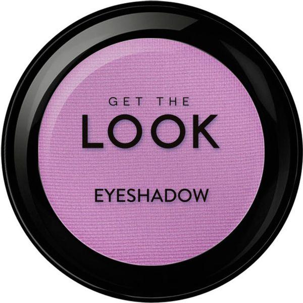 Sombra-de-ojos-Eyeshadow-x-4-gr