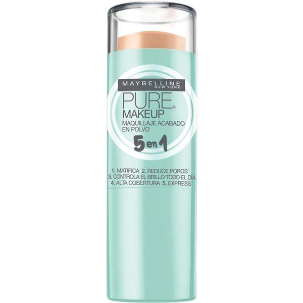 Base-de-Maquillaje-en-Barra-Pure-Makeup-5-en-1-x-9-gr