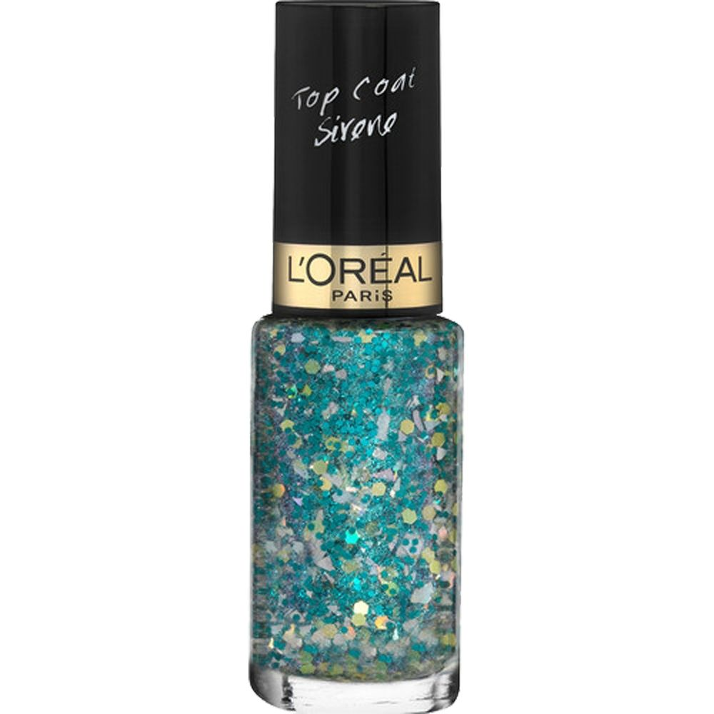 Esmalte-para-uñas-Color-Riche-Top-Coat--x-5-ml