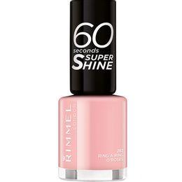 Esmalte-para-uñas-60-Seconds-Super-Shine-x-8-ml