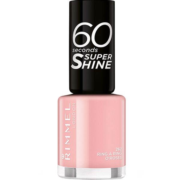 Esmalte-para-uñas-60-Seconds-Super-Shine-x-8-ml
