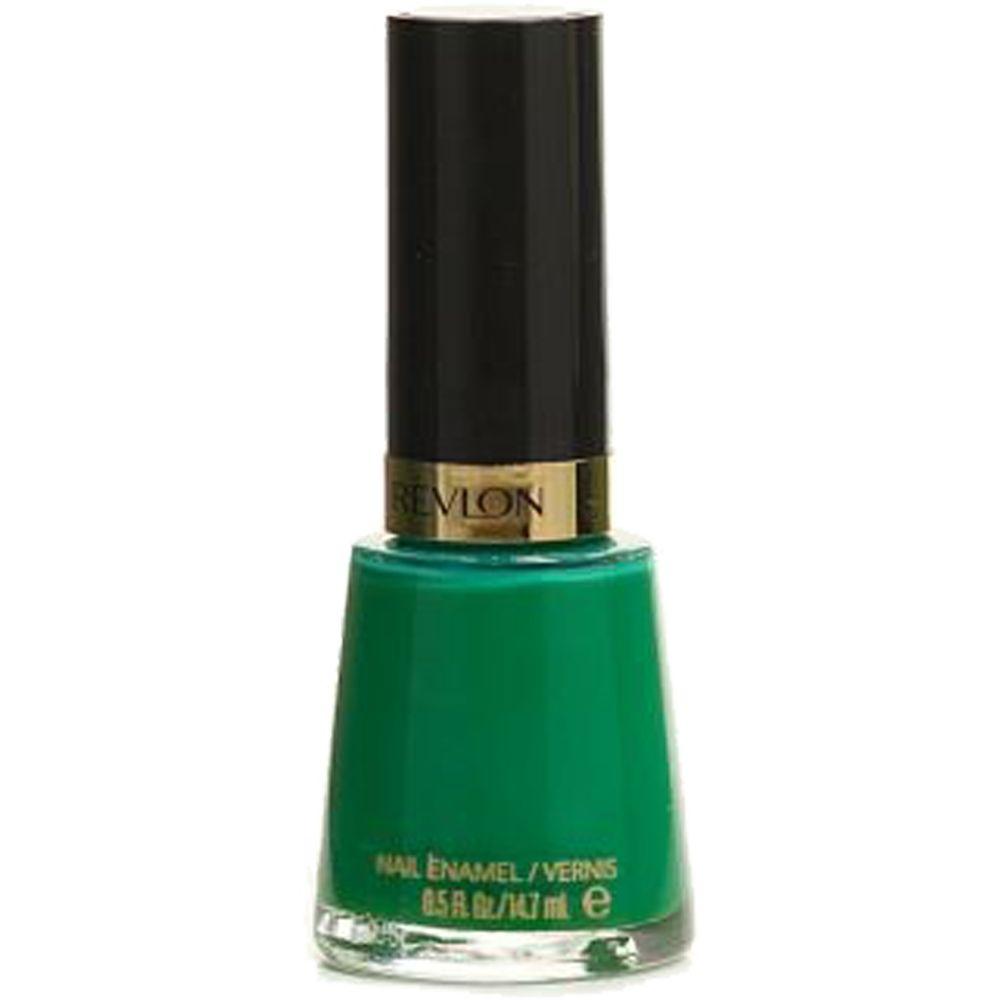 Esmalte para uñas Nail Enamel x 14,7 ml - farmacityar