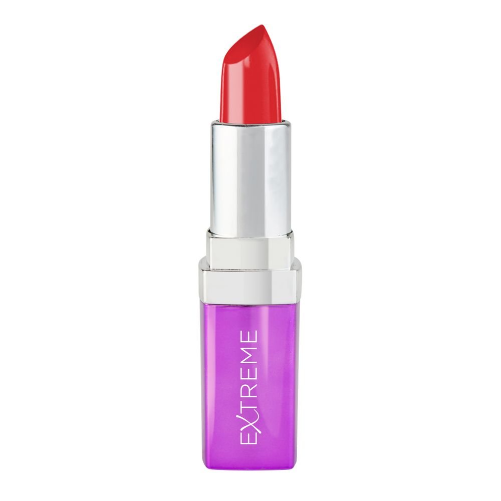 Lapiz-Labial-Pure-Color-x-35-gr