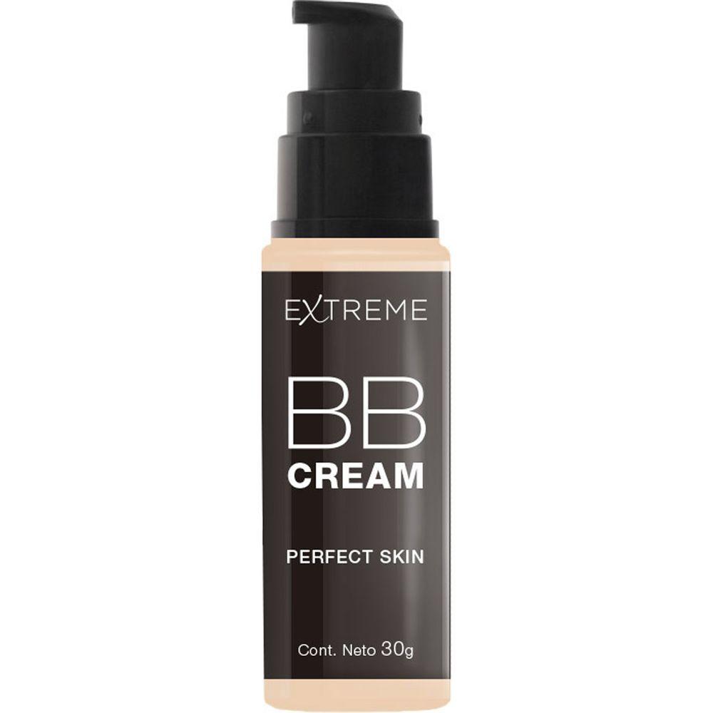 Base-BB-Cream-de-Maquillaje-Perfect-Skin-x-30-ml