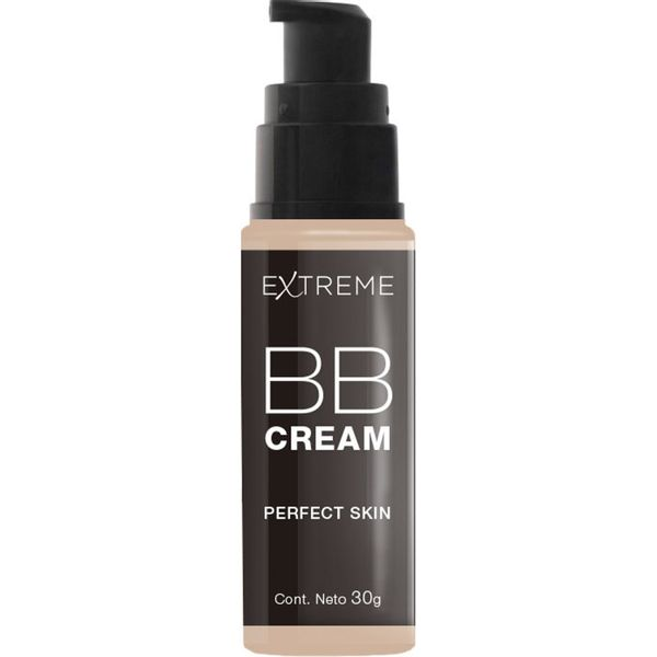 Base-BB-Cream-de-Maquillaje-Perfect-Skin-x-30-ml