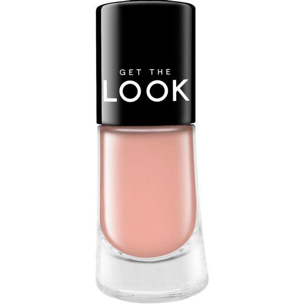 Esmalte-para-uñas-Get-The-Look-x-9-ml-