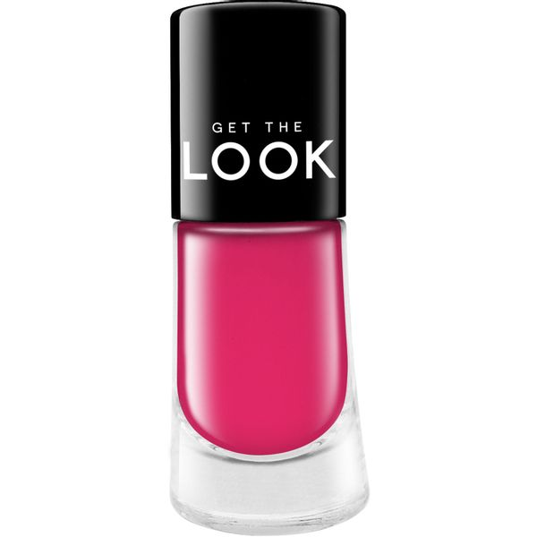 Esmalte-para-uñas-Get-The-Look-x-9-ml-