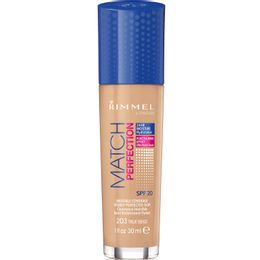Base-Cremosa-de-Maquillaje-Match-Perfection-FPS-20-x-30-ml