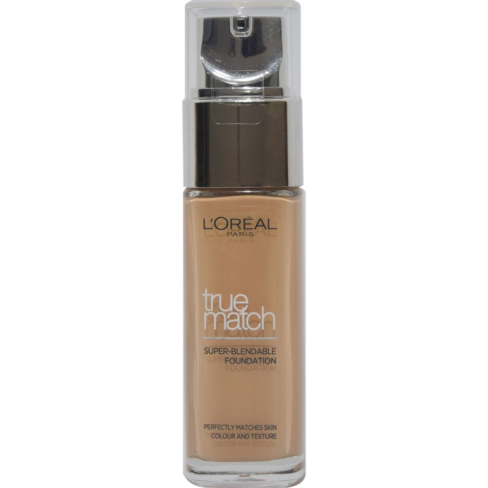 Base-Fluida-de-Maquillaje-True-Match-x-30-ml